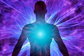 Qu'est-ce que l'EnergieVitale?