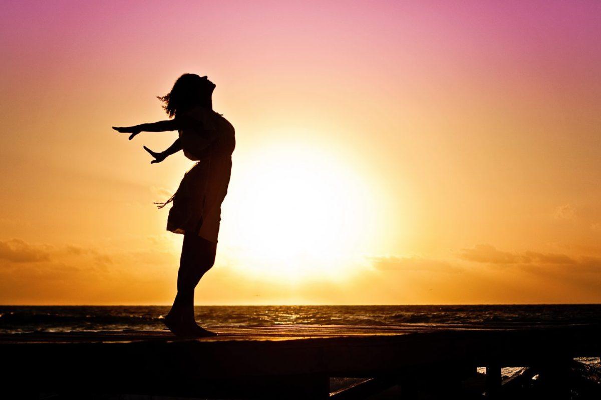 Comment avoir de l'énergie pour réaliser sesrêves?